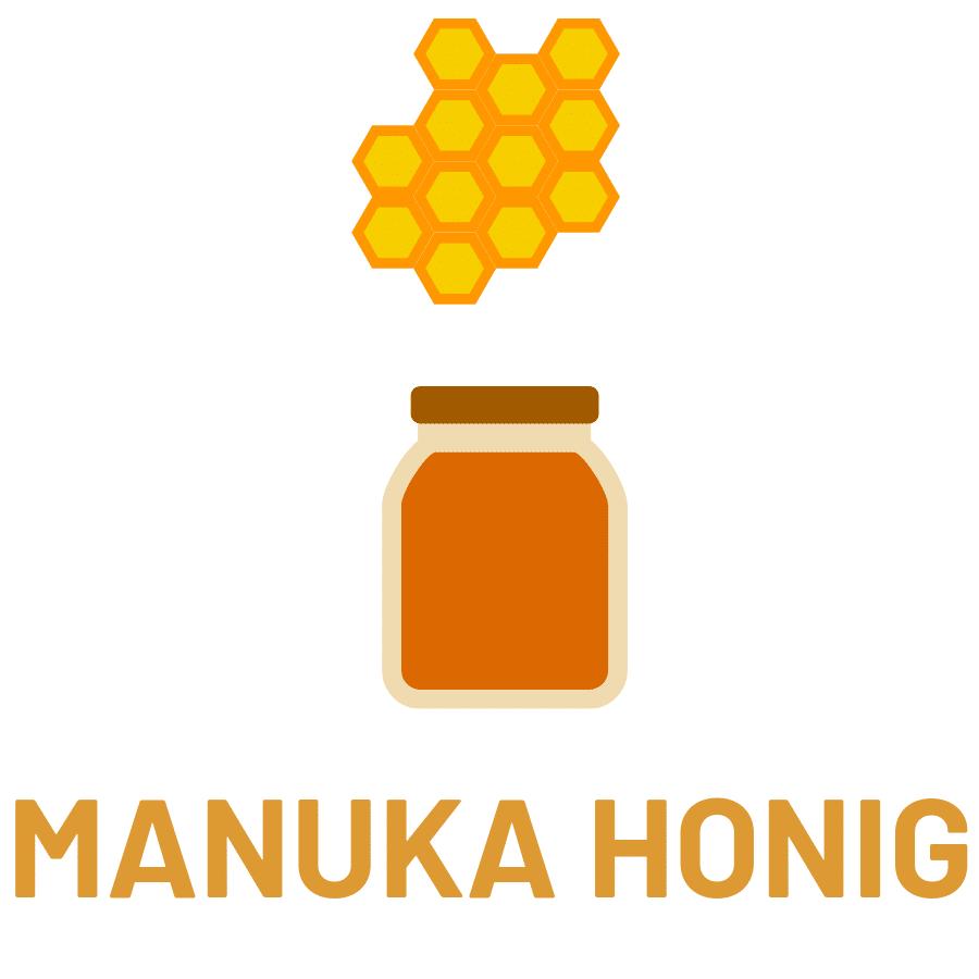 So findest DU den perfekten Manuka Honig